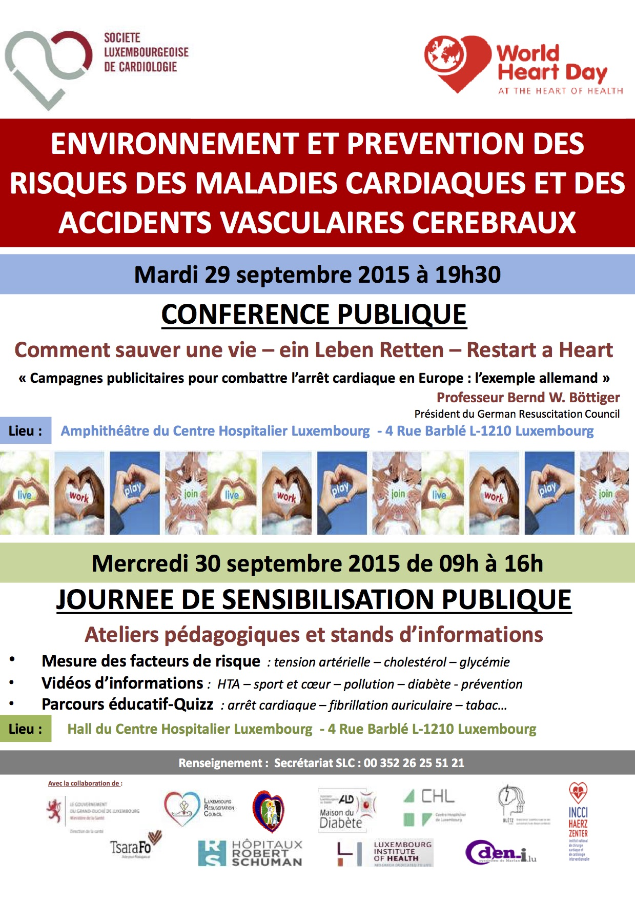 affiche_WHD2015_29ET30092015